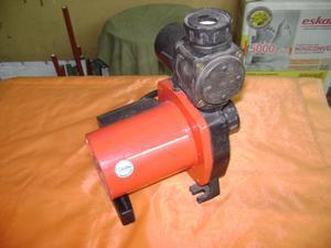 Bomba centrifuga Rowa sfl 9 en buen estado