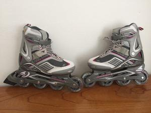Patines Rollers $