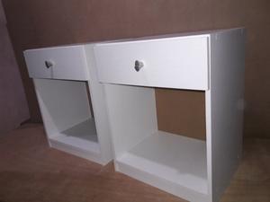 Muebles A Medida Mesas Bajo Mesadas Alacenas Posot Class