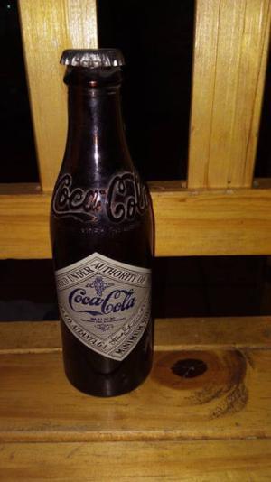 Botellas Cerveza Quilmes Coleccionables