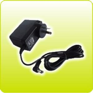 Fuente Switching 12v 1a Camara Seguridad Transformador Trafo