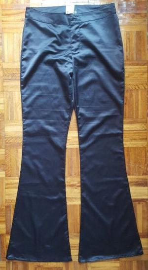 Pantalón Koxis sin uso
