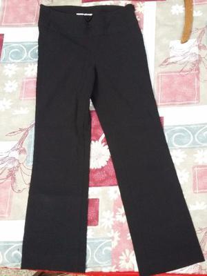 Vendo pantalon Zara Nuevo!!!