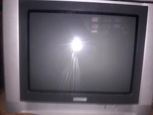 Venta de tv de -Led