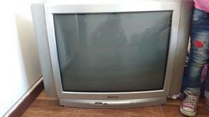 vendo TV Hitachi 29 pulgadas (para reparar)
