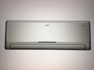 Aire Acondicionado Bgh  Frio/calor Modelo Bs55cm4