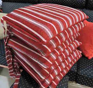 Almohadones para sillas posot class - Almohadones para sillas ...