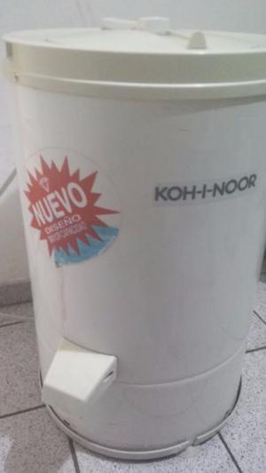 Kohinoor secarropas usado