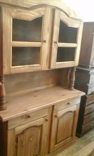 Muebles liquidacion,,futones,$