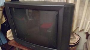Television 29 Toshiba Impecable - Funcionando Perfecto -