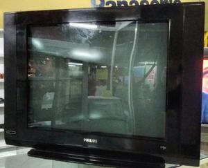 "Televisor Philips ""29 Ultra Slim Line"