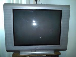 Televisor de 29 pulgadas PHILCO pantalla plana