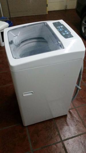 lavarropas automatico drean concept 5.05 v1 nuevo