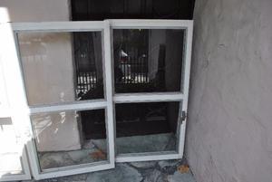 ventanas corredizas de aluminio posot class