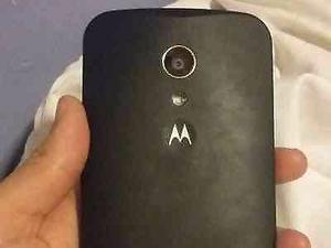 Motorola G2 (XT) Dual Sim