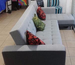 Sillas sin apoya brazos en buen estado posot class for Sofa cama esquinero