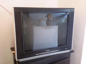 Vendo tv 29 real Flat