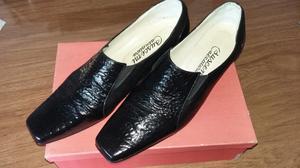 Zapatos de mujer talle 42