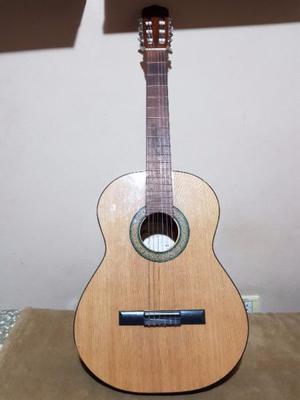 Guitarra Fonseca + Funda