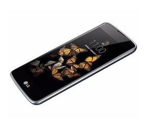LG K8 4 G Lte 16 GB libre de fábrica para todas las