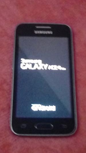 Samsung ace 4 neo queda en el logo remato