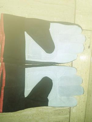 Vendo 50 pares de guantes