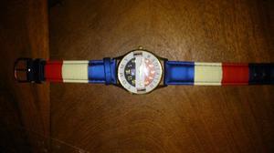 Vendo Reloj pulsera Tommy Hilfiger