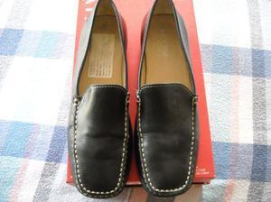 zapatos geox mujer importados italy talle n°37 nuevos