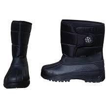 Botas Apreski, Nieve,lluvia,barro.distribuidor