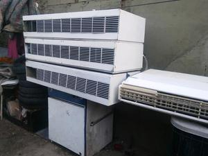 Calefacción central con caldera