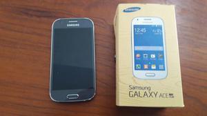 Celular Samsung Galaxy ACE Style