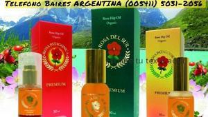 Fabrica de Aceite de Rosa Mosqueta venta al por mayor,