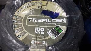 Rollo de Cable 10mm Trefilcon