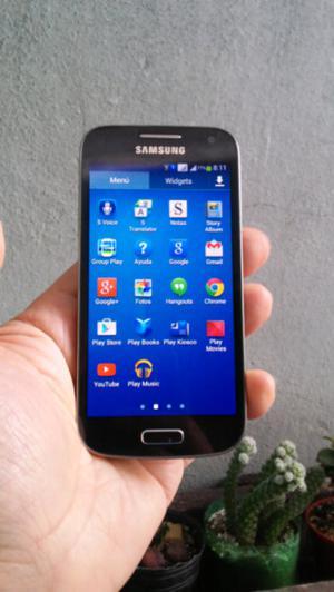 Samsung S4 GT-I libre de fabrica para todas las