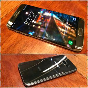 Samsung S7 Dual Sim 32gb Libre de Fabrica