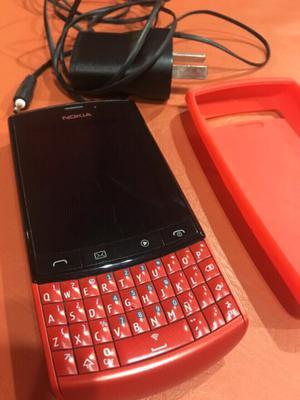 Teléfono celular Nokia