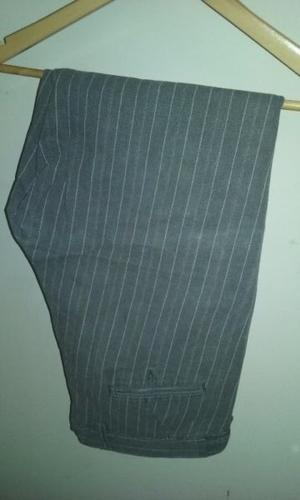 pantalon de vestir para hombre