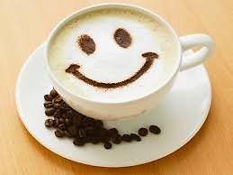 Cafetera Express OSTER !!! compartí un café con quien