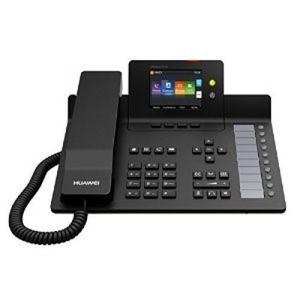 Teléfono Ip, Huawei, Espace , Pantalla Touch 2.8, Ge,
