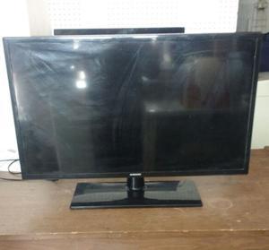 """VENDO TV LED SAMSUNG 32"""""""
