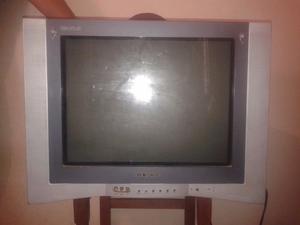 Vdo Tv Ken Brown 20' pantalla plana