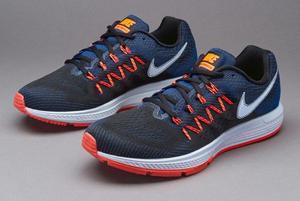 Zapatillas Nike Air Zoom Vomero 10 Running Hombre