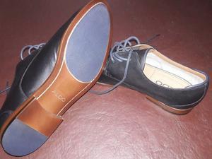 Zapatos Hombre Aldo Nuevos