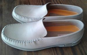 Vendo zapatos de hombres