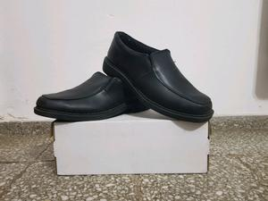 Zapato de vestir talle