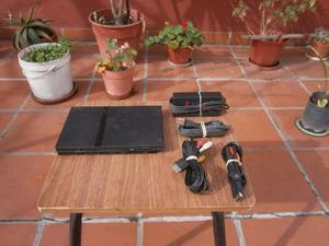 playstation 2 Sony,,,negociable urgente