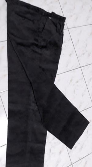 """Pantalon corderoy nuevo"""""""