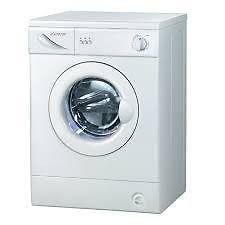 lavarropas automaticos compl usados