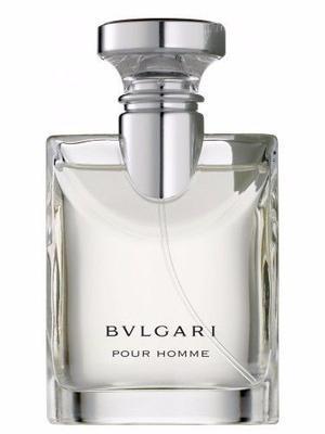 Bvlgari Pour Homme - 100 ml - EDT *** TESTER ***
