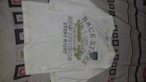 Camisetas de cheeky